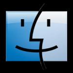 Gqrx for Mac OS X
