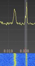 Gqrx filter adjustment